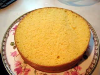 20071224_cake01.jpg