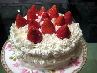 20071224_cake02.jpg