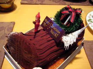 20071224_cake03.jpg