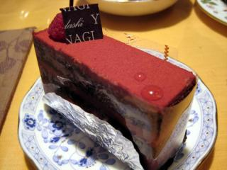 20071224_cake04.jpg