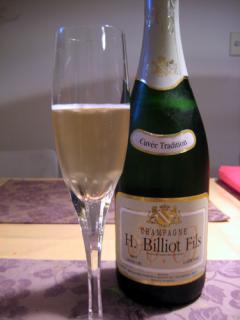 20071225_champagne-1.jpg