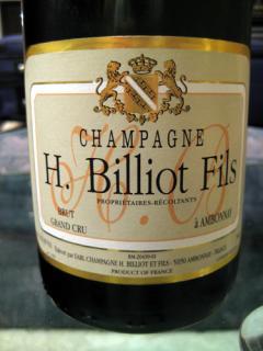 20071225_champagne-2.jpg