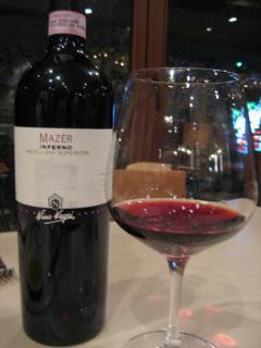 20071226_wine-1.jpg