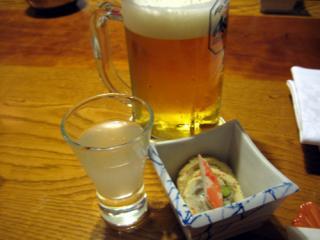 20080226_beer.jpg