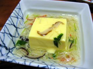 20080226_tama-toufu.jpg