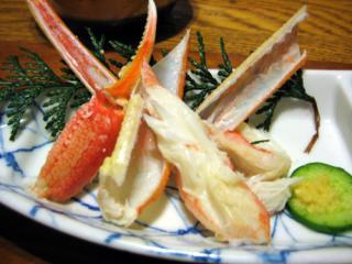 20080226_zuyai-su.jpg