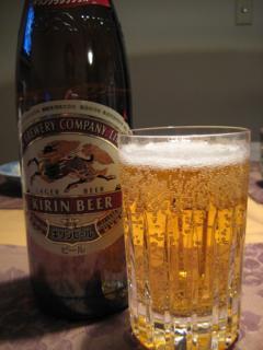 20080302_beer.jpg