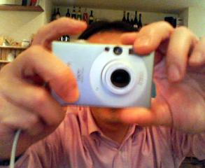20080305_chasuke.jpg