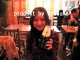 20080305_gumi.jpg
