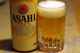 20091013_asahi-beer.jpg