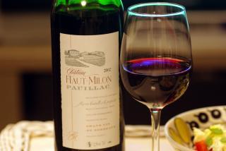 20091013_wine-miron.jpg