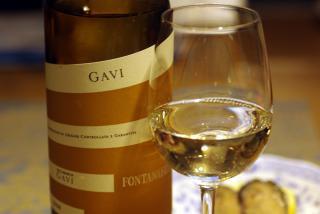 20091028_wine.jpg