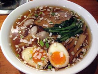 20091029_suzu-watamen.jpg