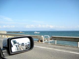 20091103_miura.jpg