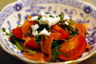 20091103_samon-tomato01.jpg