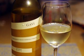 20091110_wine.jpg