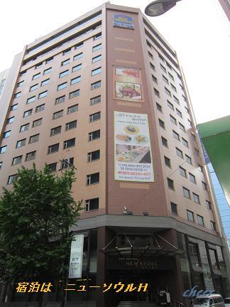 2011.05.21~05.23韓国旅行 066(10)