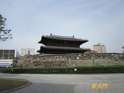 2011.05.21~05.23韓国旅行 025(10)