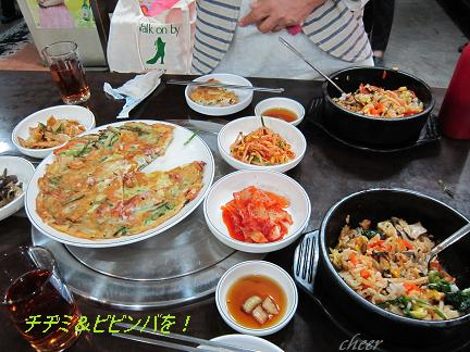 2011.05.21~05.23韓国旅行 046(10)