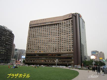 2011.05.21~05.23韓国旅行 068(10)