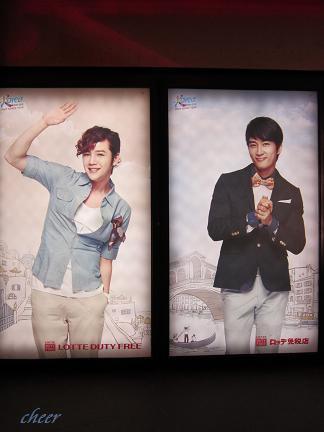2011.05.21~05.23韓国旅行 057(10)