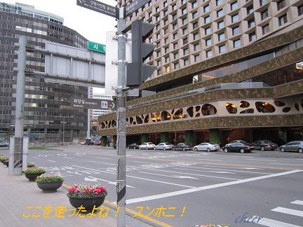 2011.05.21~05.23韓国旅行 071(10)