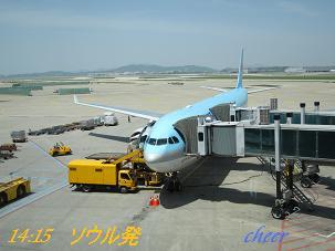 2011.05.21~05.23韓国旅行 116(10)