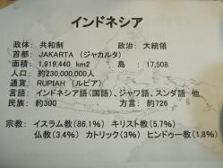 2011 142