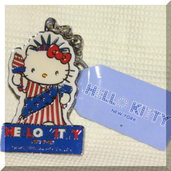 kitty 020