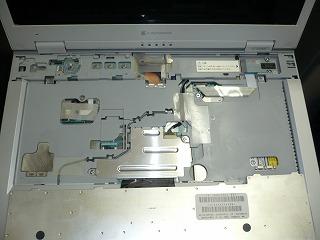 ノートパソコン02