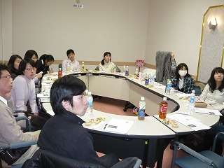 20110320定例研修会