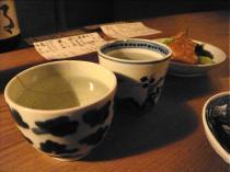 08-2-27d 蕎麦ちょこ