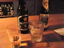 08-2-27d ビール