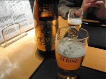 08-2-28d ビール