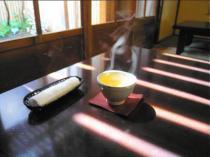 08-2-29 お茶