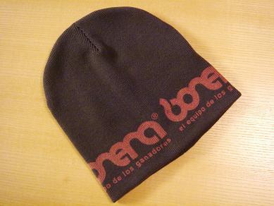 0712帽子