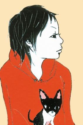 chikao_06.jpg