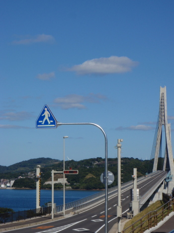 20091100111.jpg