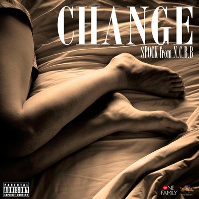 SPOCK:CHANGE