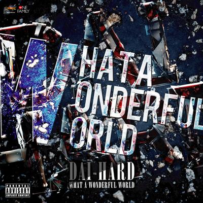 DAI-HARD_19.jpg