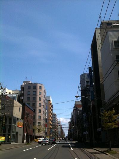 blog_20110515190903.jpg