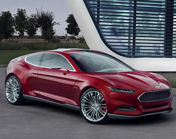 ford-EVOS-concept-03