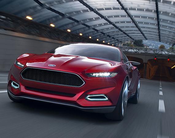 ford-EVOS-concept-05