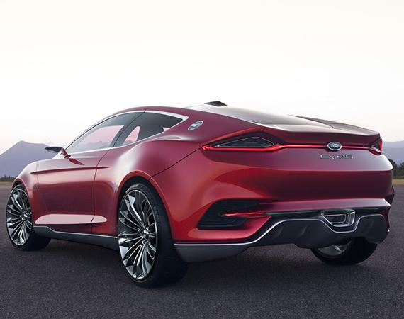 ford-EVOS-concept-06