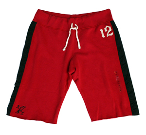 polo_sw_shorts-red.jpg