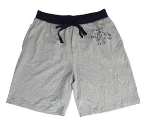 polo_sw_shorts_gry.jpg