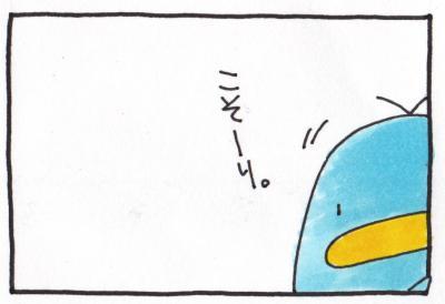 絵日記091025-1