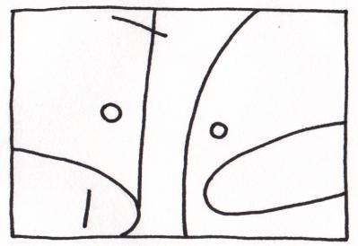 絵日記110914-6