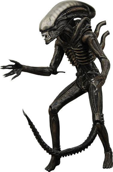 Alien18__original_.jpg