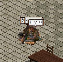 20070520131558.jpg